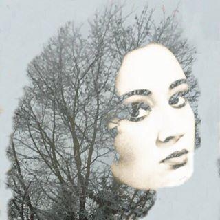 Gattara Antonia