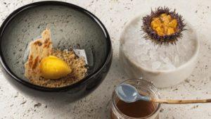 twin-gardens-restaurant-sea-urchin---tangerine