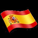 flag_ESP