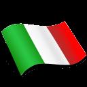 flag_ITA