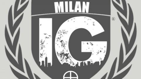 ANLTF – Milano