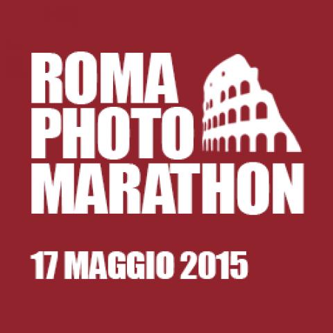 Photo Marathon Roma 17 Maggio