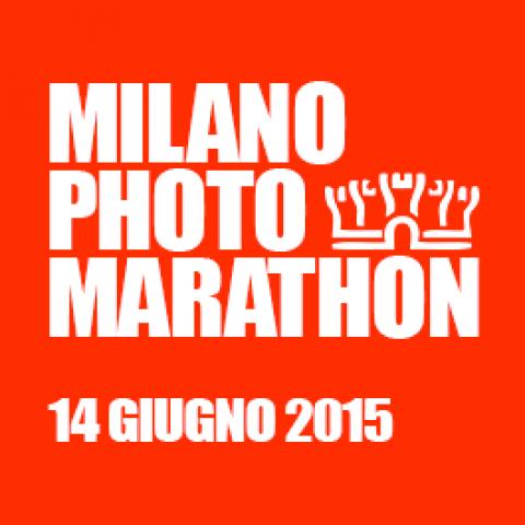 Photo Marathon Milano 14 Giugno