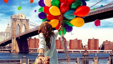 Follow me : su Instagram si va a nozze!