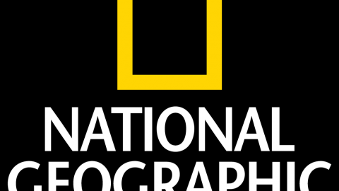National Geographic 2015 Contest