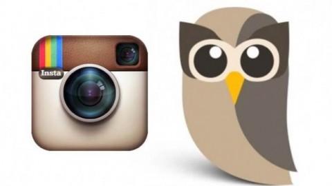 Ora puoi usare Hootsuite anche per postare su Instagram