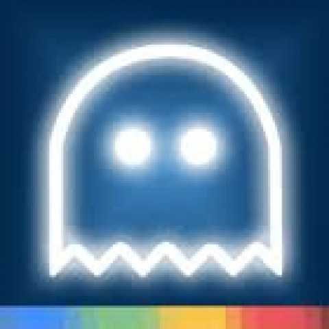 Instaghost