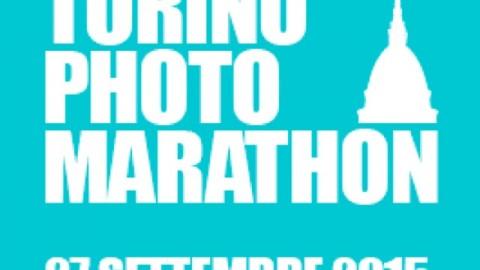 Photo Marathon Torino 27 Settembre 2015