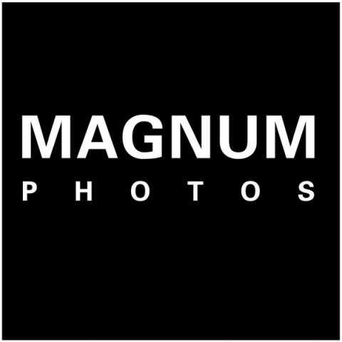 Magnum Photos Agency