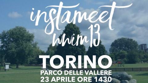 WWIM13 TORINO