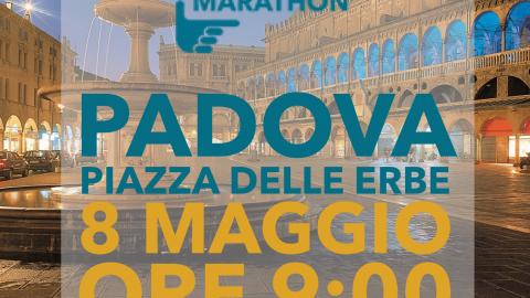Padova Photo Marathon