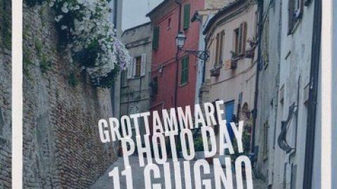 Grottammare Alta Photo Day