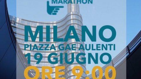 Milano Photo Marathon