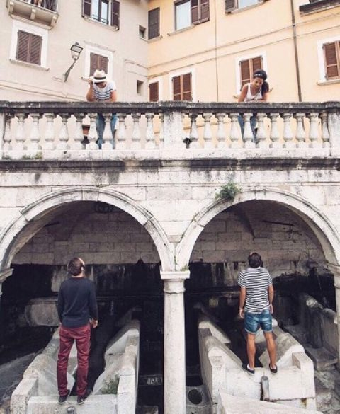 WWIM14 – Ascoli Piceno