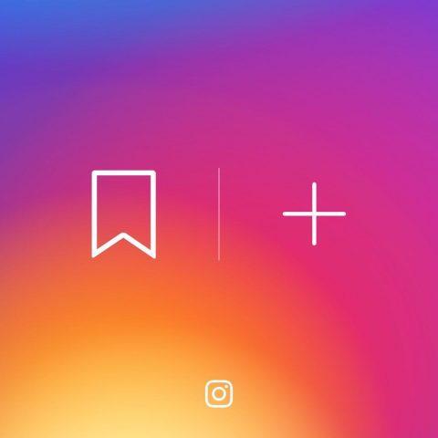 Instagram Album