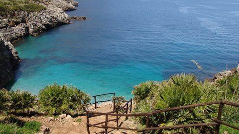 Italia, le 15 spiagge top di Skyscanner