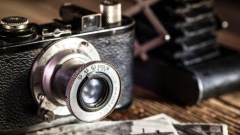 Nasce il sistema festival di fotografia