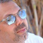 Profile picture of iori maurizio