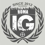 Group logo of Ig Rome