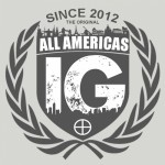 Group logo of IG All Americas