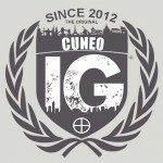 Group logo of Ig Cuneo