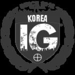 Group logo of IG Korea