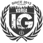 Group logo of IG Korea