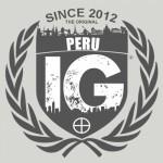 Group logo of IG Perù