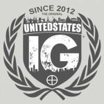 Group logo of IG United States