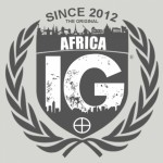 Group logo of IG Africa