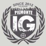 Group logo of Ig Piemonte
