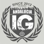 Group logo of IG Andalucia