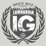 Group logo of Ig Lombardia