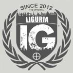 Group logo of IG Liguria