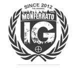 Group logo of Ig Monferrato