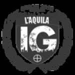 Group logo of Ig L'Aquila