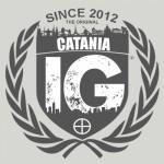 Group logo of Ig Catania