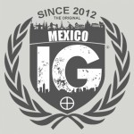 Group logo of IG Mexico